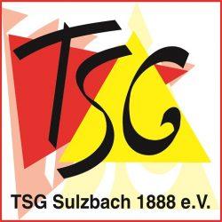 TSG Sulzbach Kindersportschule
