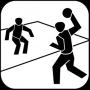 TSG Sulzbach – Kindersportschule